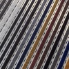 Abi_Aluflex_mat_junion_coverings