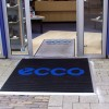 Abi_brush_mat_logo_ecco