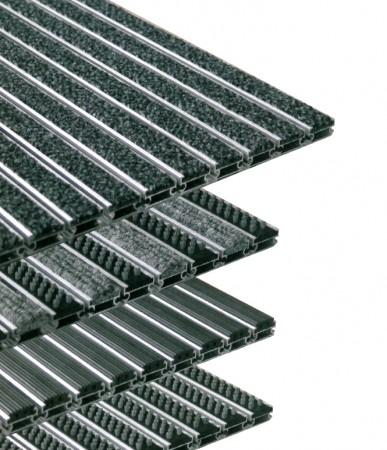 Abimat fabricantes de felpudos de aluminio desde 1910 - Felpudos a medida ...