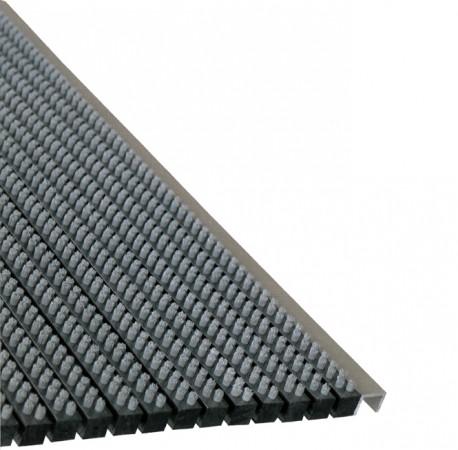 Abimat fabricantes de felpudos de aluminio desde 1910 - Felpudos de goma ...