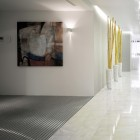 Aluflexmat_junior_textil_offices